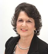 Rose Scanlan, Real Estate Pro in Spring, TX
