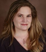 Patricia Sterling, Agent in Tucson, AZ