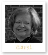 Carol Middleton, Agent in Greenville, SC