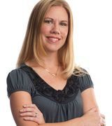 Kelly Pyle, Real Estate Pro in Cranberry Twp, PA