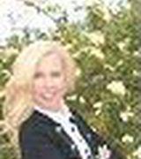 Debra Savitt…, Real Estate Pro in Scottsdale, AZ