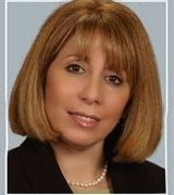 Janet Brand, Agent in Briarcliff Manor, NY