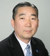 Steve Jhee, Real Estate Agent in Bayside, NY