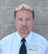 Doug Isbell, Agent in Davenport, FL