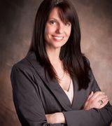 Theresa Shoptaw, Agent in La Plata, MD
