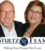 Teresa Stultz, Real Estate Pro in Saint Charles, IL