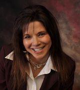 Connie Gliott, Real Estate Pro in Loveland, CO