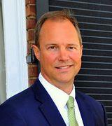 Scott Stiefv…, Real Estate Pro in Pelham, NY
