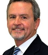 Richard Sites, Real Estate Pro in Palm Beach Gardens, FL
