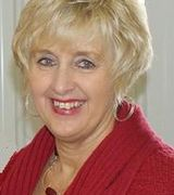 Marcia Goff, Agent in Fort Wayne, IN