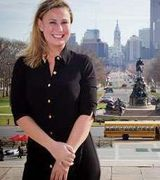 Danielle  Lawless, Real Estate Agent in Philadelphia, PA
