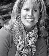 Paula Nierman, Real Estate Pro in Barrington, IL