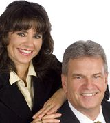 Keith & Shei…, Real Estate Pro in Apple Valley, MN