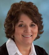 Joan Adams, Agent in Cedar Park, TX