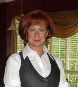 Fran Massey, Real Estate Pro in Jensen Beach, FL