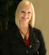 Sarah Robins…, Real Estate Pro in Roseville, CA