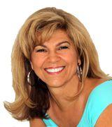 Pamela Hershberger, Agent in Naples, FL