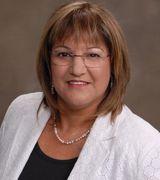 Miri Kornitz, Real Estate Pro in Cupertino, CA