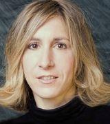 Lori Kaine, Real Estate Agent in Wilton, CT