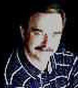 Dave Fletcher, Real Estate Pro in Tulsa, OK