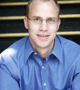 Pieter Salverda, Real Estate Agent in Seattle, WA