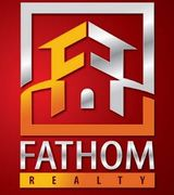 Fathom Realty, Agent in Cary, NC