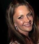 Staci Baldwin, Real Estate Agent in Seattle, WA