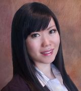 Pei C Wang, Agent in Sandy, UT