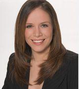 April Flores, Real Estate Pro in Austin, TX