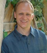 Chris Gillmor, Real Estate Agent in Tucson, AZ