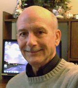 Bob Newman, Agent in Palos Park, IL