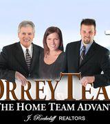 Zack Torrey, Real Estate Agent in Walnut Creek, CA