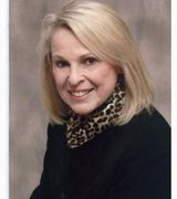 Shirley Van…, Real Estate Pro in Goshen, NY