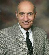 Arthur Bucci, Real Estate Pro in Tampa, FL