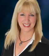 Karen Abbey, Agent in Seattle, WA