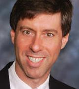 Mark Jacobson, Agent in Flemington, NJ