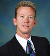Randy Jeremi…, Real Estate Pro in Eugene, OR