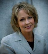 Lyn Echter, Agent in Omaha, NE