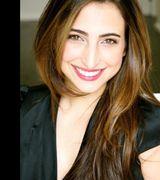 Christine Hameline, Agent in Malibu, CA