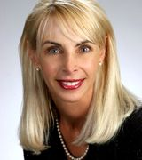 Cindy Gorsica, Real Estate Pro in Fort Lauderdale, FL