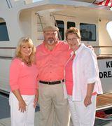 Jim Vitale, Real Estate Pro in Sarasota, FL