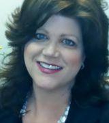 Lisa Rupinski, Agent in Delmar, NY