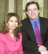 Jeff & Karina…, Real Estate Pro in Arlington, TX