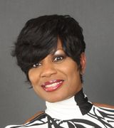 Deborah Will…, Real Estate Pro in Atanta, GA