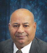Tony Ayoub, Agent in Buena Park, CA