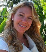 Valentina Og…, Real Estate Pro in Orlando, FL