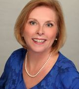 Mary Margaret…, Real Estate Pro in Cary, NC
