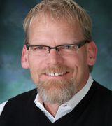 Mitchell Koster, Agent in Grandville, MI