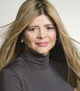 Claudia Silvestre, Agent in North Miami Beach, FL