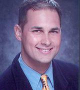 Jason Fulmer, Agent in Orlando, FL